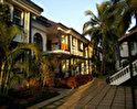 Santana Beach Resort