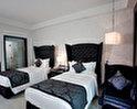 Radisson Blu Hotel Paschim Vihar