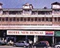 New Bengal Hotel