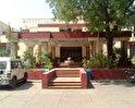 Yamuna View (ex. Ashok Agra)