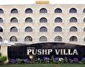 Pushp Villa