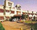 Jaipur Ashok