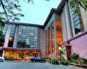 The Atria Hotel