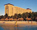 Hyatt Regency Aruba Beach Resort