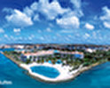 Renaissance Aruba Beach  Resort & Casino (aruba Sonesta Resort & Casino)