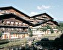 Steigenberger Gstaad
