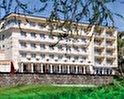 Lindner Golf Hotel Rhodania