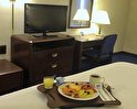 Hampton Inn & Suites By Hilton Monterrey - Norte