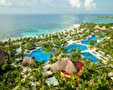 Barcelo Maya Colonial Beach & Barcelo Maya Tropical Beach