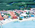 Resort Spa Los Cabos