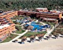 Presidente Intercontinental Los Cabos
