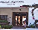 Hacienda Bugambilias Hotel