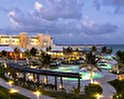 Nh Riviera Cancun Luxury Resort