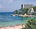 Intertur Hotel Hawaii Mallorca & Suites