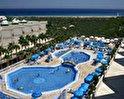 Hotel & Villas Dunas Paradise