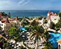 Bahia Del Duque Gran Hotel