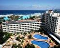 H 10 Tenerife Playa