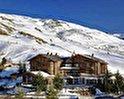 Ar El Lodge