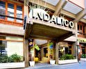 Citymar Hotel Indalico