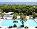 Isla Cristina Palace Hotel & Spa