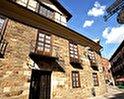 Casa De Tepa