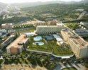 Evenia Olympic Garden