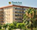 Pineda Park Apt