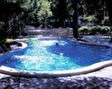 Playa De Oro Park