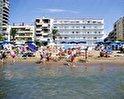 4r Hotel Miramar Calafell (ex. Ramblas Miramar)
