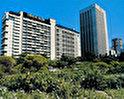 Caracas Hilton