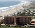 La Serena Club Resort