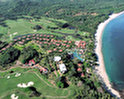 Paradisus Playa Conchal All Suites, Beach & Golf Resort