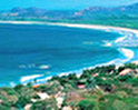 Tamarindo Diria Beach & Golf Club