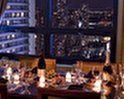 Doubletree Suites By Hilton Hotel New York - Times Square