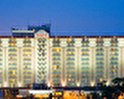Doubletree By Hilton Hotel Jfk Airport