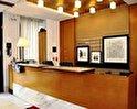 Hampton Inn New York Seaport Financial District