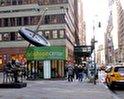 Courtyard New York Manhattan Times Square South