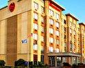 Sheraton Jfk Airport Hotel