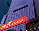 Crowne Plaza Times Square Manhattan