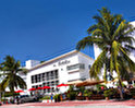 Catalina Hotel & Beach Club South Beach Group