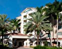 Courtyard By Marriott Fort Lauderdale Weston