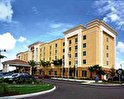 Hampton Inn & Suites Miami - South Homestead