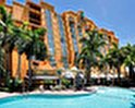 Embassy Suites Miami International Airport