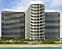 Sheraton Bal Harbour Beach Resort