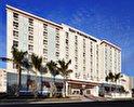 Best Western Premier Miami Intl. Airport Hotel & Suites