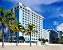 The Westin Beach Resort