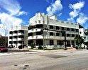 Prime Hotel Claremont