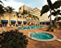 Hilton Deerfield Beach Boca Raton