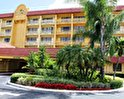 La Quinta Inn & Suites Ft. Lauderdale Coral Springs