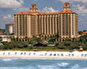 The Ritz-carlton Naples Beach Resort